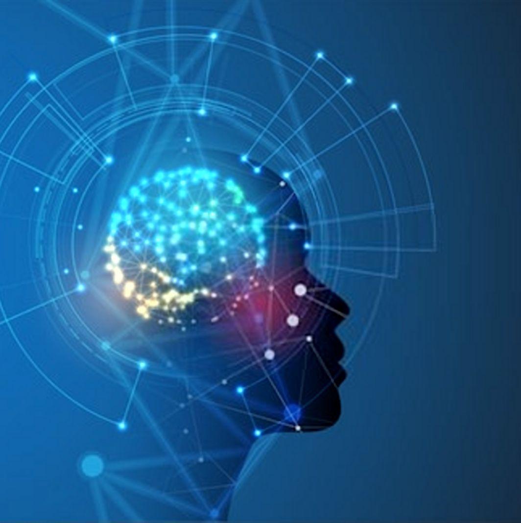 Artificial Intelligence Botobi