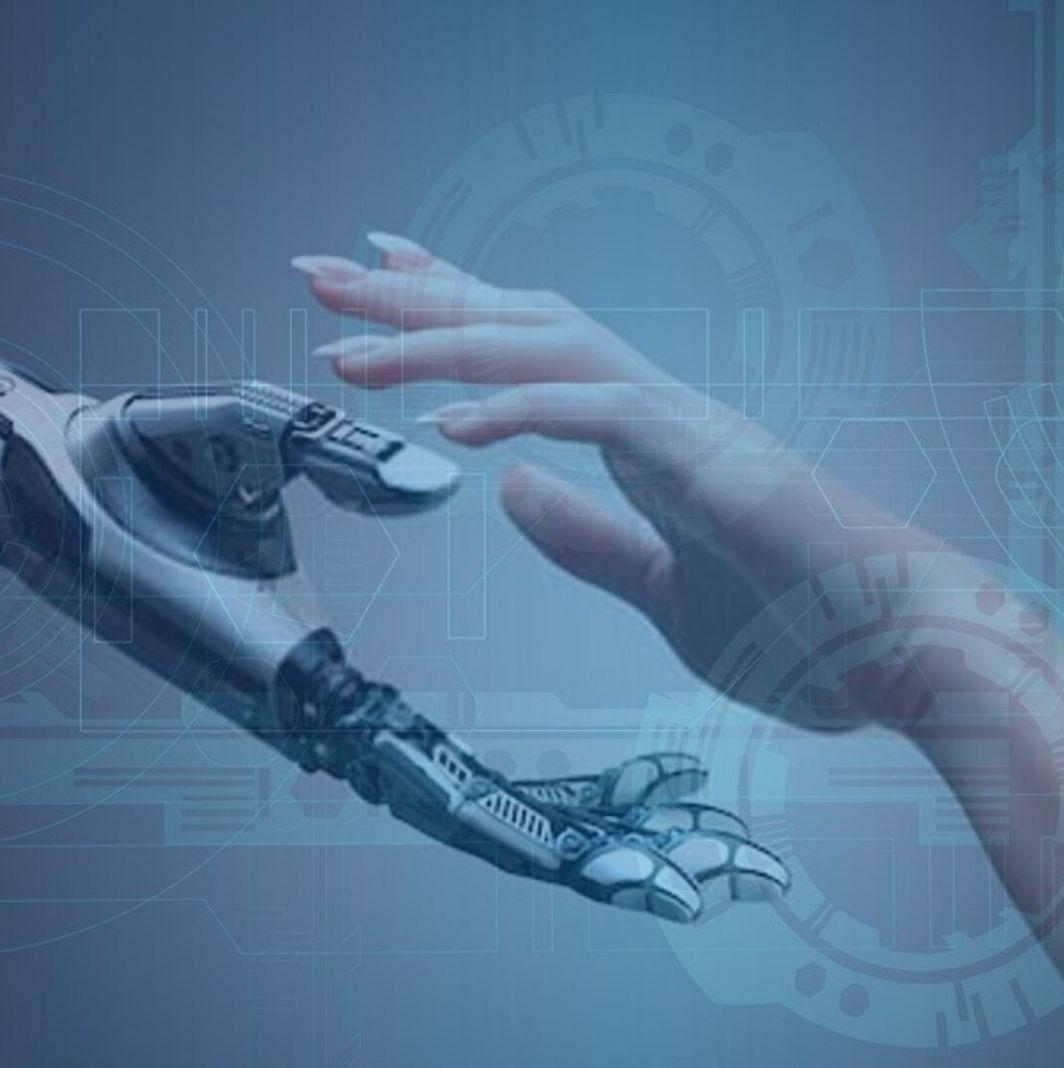 Botobi chatbot inmobiliario robot realtor